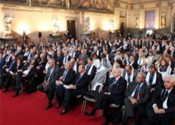 Federalberghi è la principale organizzazione imprenditoriale del settore turistico-ricettivo in Italia.