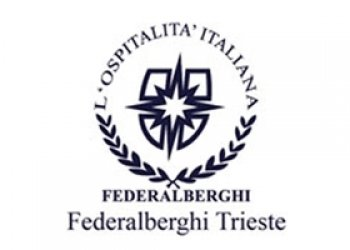 Antitrust sanziona Tripadvisor per 500.000 euro